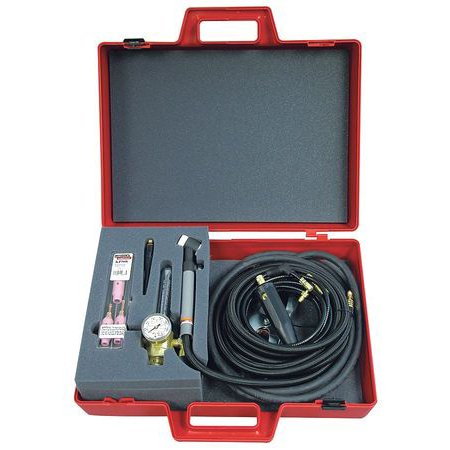 LINCOLN ELECTRIC K2265-1 TIG Torch Starter (Lincoln Square Wave Tig 175 Pro Reviews)