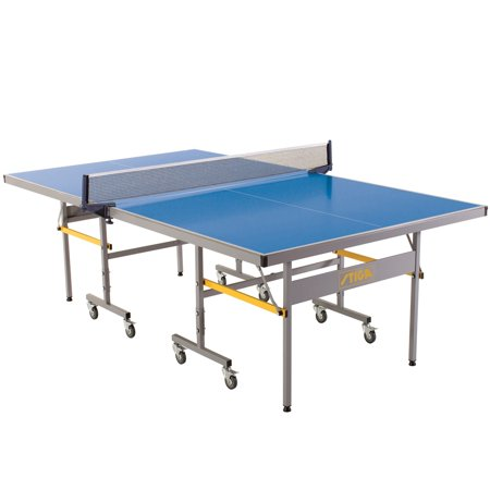 Stiga Outdoor Table Tennis Table Vapor Walmartcom