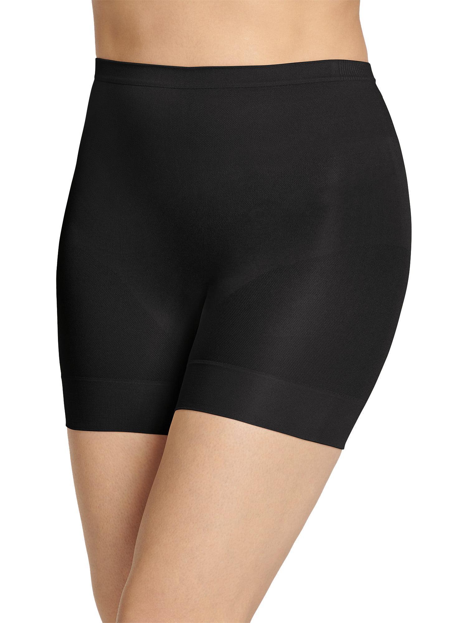 Women's Cooling Short