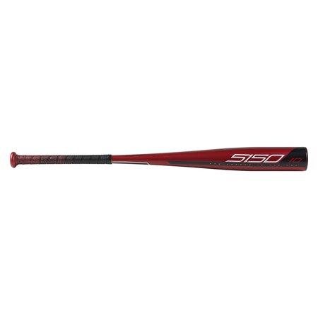 Rawlings 5150 Alloy USA Baseball Bat, 29