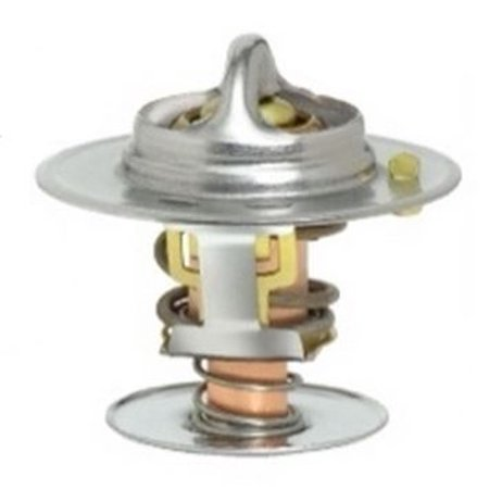 MotorRad/ CST 7383-205 Thermostat Fail-Safe (R) OE Replacement; Temperature: 205F; With Seal - image 1 de 1