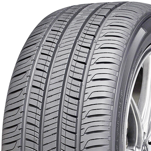 Hankook Kinergy GT H436 205/55R16 91H UHP tire