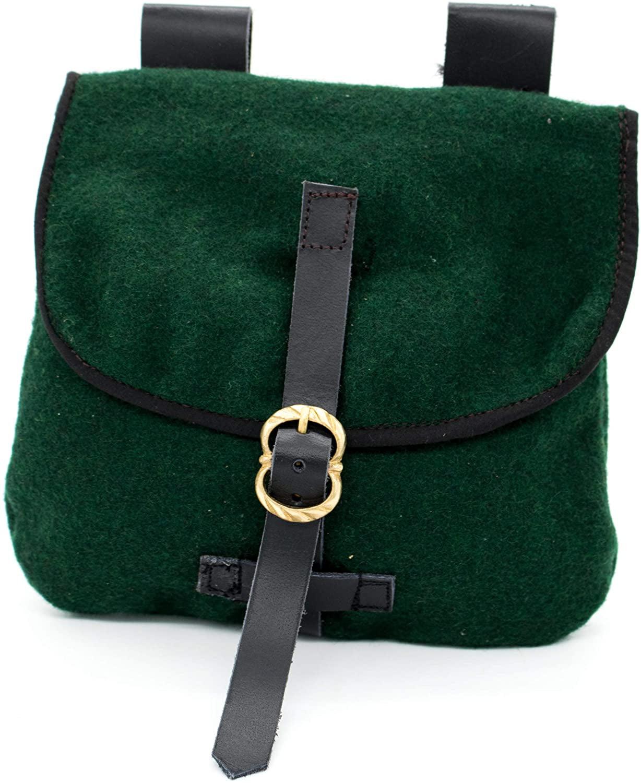 LARP Shoulder Bag Traveller
