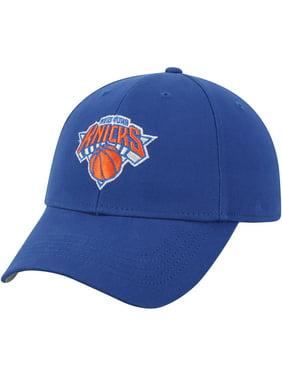 NBA New York Knicks Basic Cap/Hat - Fan Favorite