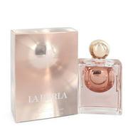 La Mia Perla by La Perla Eau De Parfum Spray 3.4 oz for Women