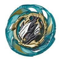 Beyblade Burst Rise Hypersphere Air Knight K5 Single Pack Game