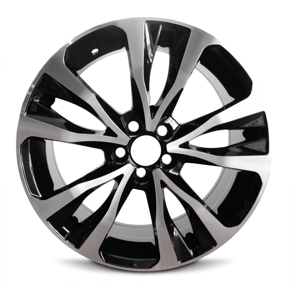 "Walmart Cm: Road Ready Replacement 17"" Aluminum Alloy Wheel Rim For"