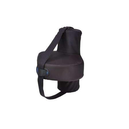 AliMed Side-Lying Leg and Knee Abductor