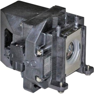 Epson V13H010L53M 230 W Replacement Projector Lamp For LCD by Epson