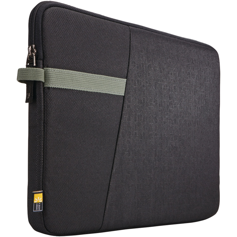 "CASE LOGIC IBRS114BLACK Ibiri Notebook Sleeve (14"")"