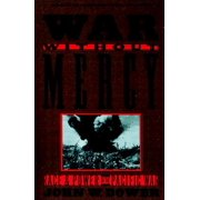 War without Mercy - eBook