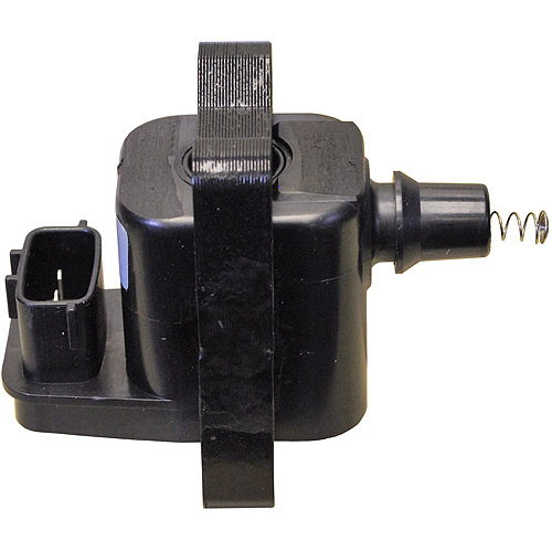DENSO 673-4018 Direct Ignition Coil