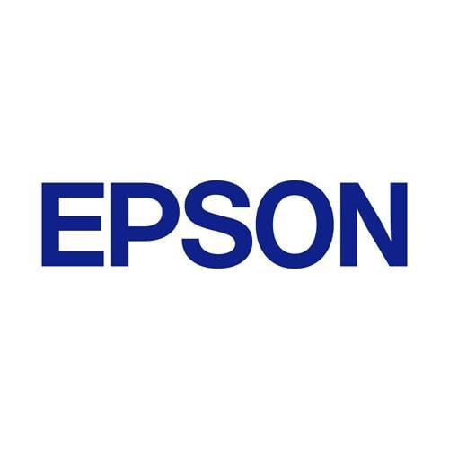 """Epson Cold Press Bright Fine Art Paper, 44"""" x 50'Roll - S..."""