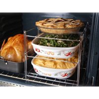 Betty Crocker 3-Tier Oven Rack