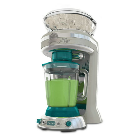 Margaritaville Jimmy Buffet Signature Edition Frozen Concoction Maker,