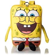 Backpack - - Disguise 16 Large School Bag 095783