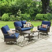 co design outdoor plastic impressive smsender outside chairs patio home tulum furniture