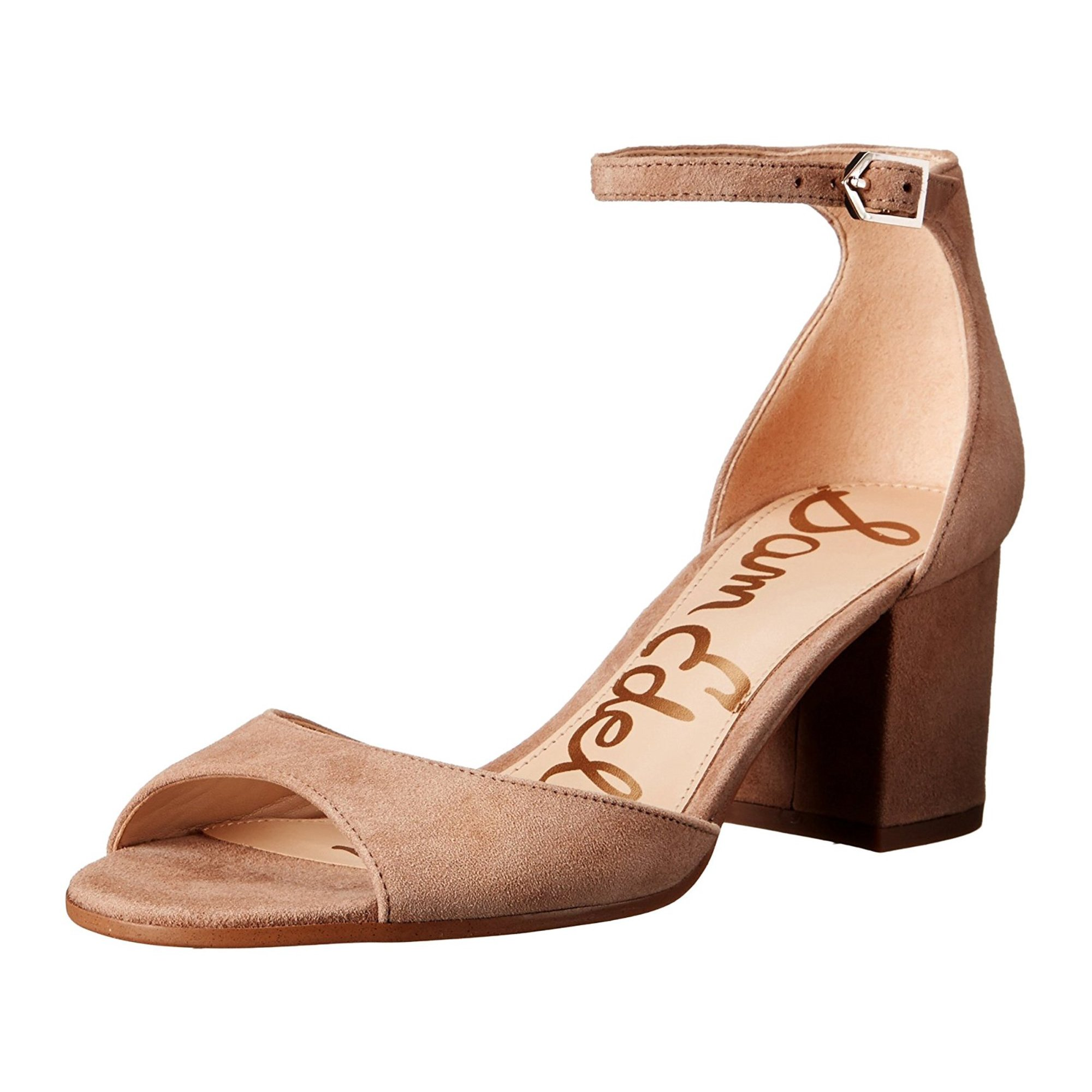 7415861bba7 Sam Edelman Women s Susie Dress Sandal