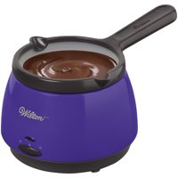 Deals on Wilton Deluxe Candy Melts Candy Melting Pot 2104-9007