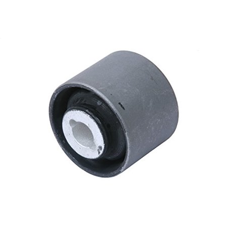 URO Parts 31304040 Control Arm Bushing For Front Lower Rearfront Suspension