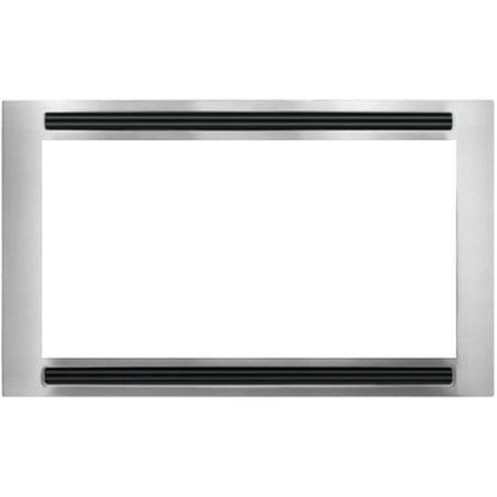 MWTK27KF For Frigidaire Microwave Trim Kit,