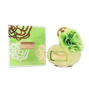 COACH POPPY CITRINE BLOSSOM 3.4 Oz Eau de Parfum Spray for Women