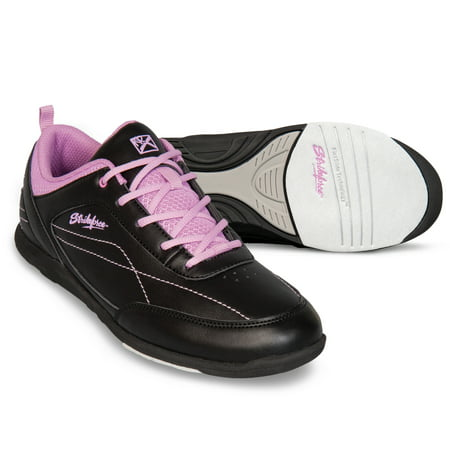 (Strikeforce Women's Capri Bowling Shoe)