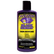 Wizards Black Renew Trim Treatment, 8 oz
