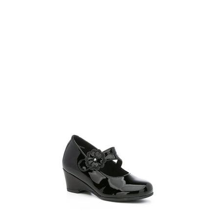 Cheap Dress Shoes For Girls (Rachel Shoes Toddler Girls' Lil Susannah Dress)