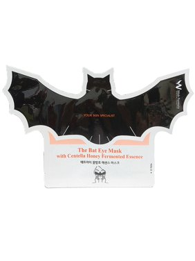 Wish Formula The Bat Eye Mask