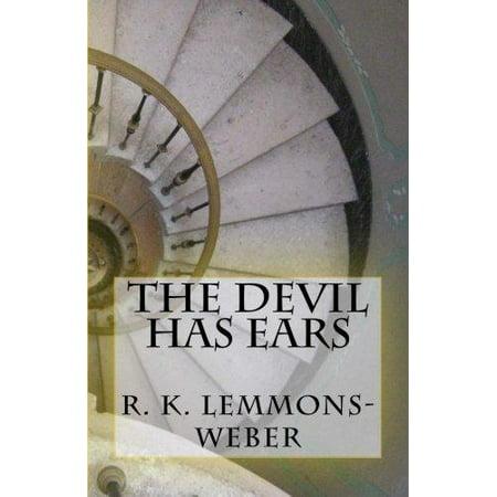 The Devil Has Ears (Devil Ears)