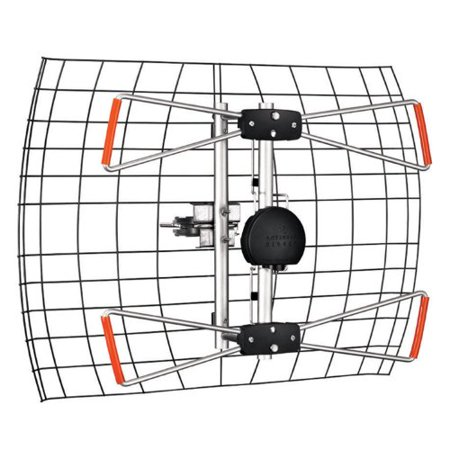 Antennas Direct DB2-E Multi Directional Hdtv Antenna