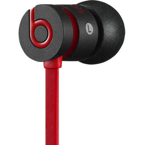Beats by Dr. Dre urBeats In-Ear Earbud Headphones