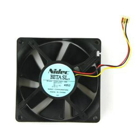 Refurbished HP Hewlett Packard rk2-0280-000cn Fan Cooling Right Side lj 4200n 4300n 4200tn 4300tn Hp 4250 4350 4200dtn 4300dtn 4200l 4240n 4250n 4350n