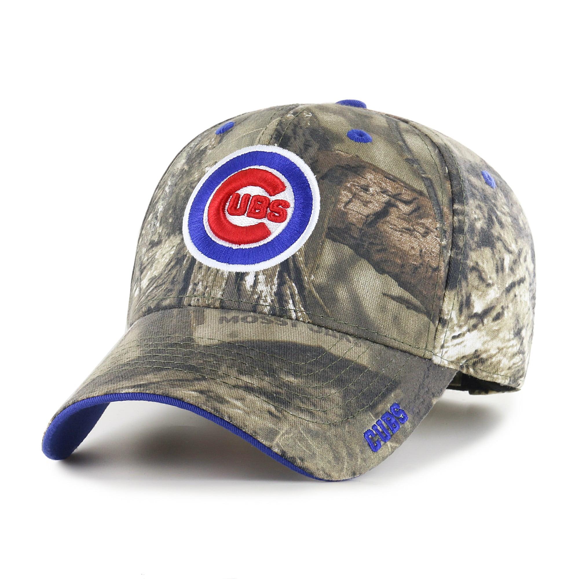 f433a253403cfb Chicago Cubs Team Shop - Walmart.com