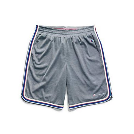 latest fashion release info on how to buy Hanes Champion Men's Core Basketball Shorts