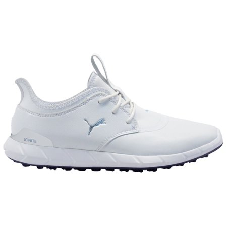 8a341f6a1af791 puma men s ignite spikeless pro golf shoes - Walmart.com