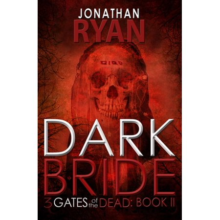 Dark Bride - eBook](Dead Bride)