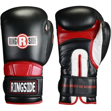 Ringside Safety Sparring Boxing Gloves (Ringside Boxing Gloves)