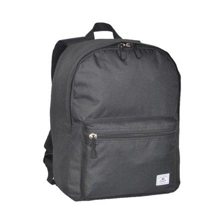 Everest Deluxe Laptop Backpack 1045LT  13