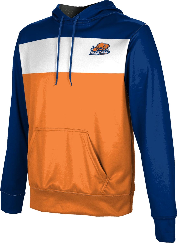 Prime ProSphere Bucknell University Boys Hoodie Sweatshirt