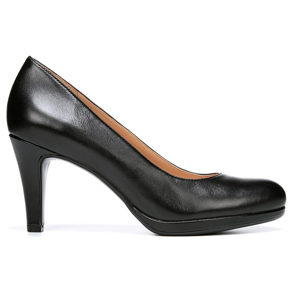 Naturalizer Womens Michelle by Naturalizer