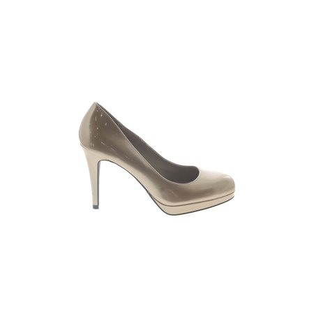 Pre-Owned Christian Siriano for Payless Women's Size 8.5 Heels