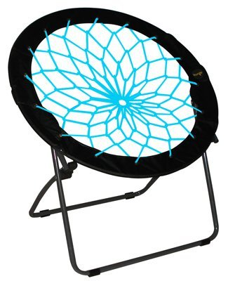 Delicieux OCC Bungee Cord Chair(Circle)