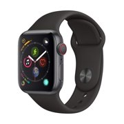 Like New  Apple Watch Series 4 (GPS + Cellular) 44mm Smartwatch