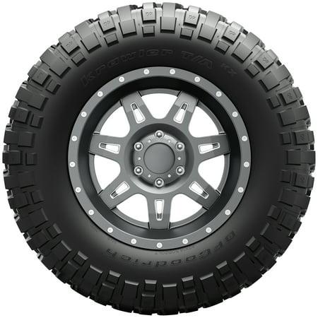 Best Off Road Tires >> Bfgoodrich Krawler T A Kx Off Road Tire 37x12 50r17 C 116l