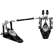 Tama Iron Cobra 900 Bass Drum Double Pedal - Rolling Glide