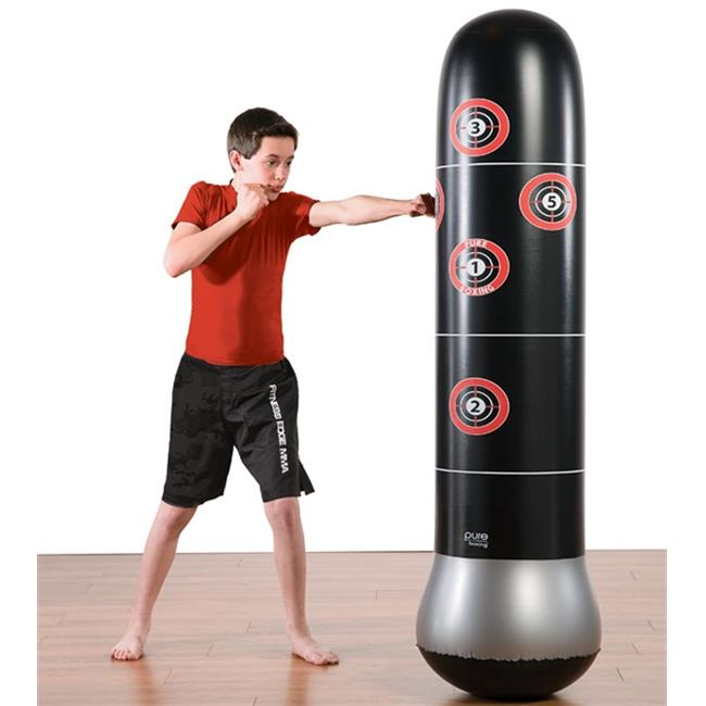 Pure Global Brands 8911TB Boxing MMA Target Bag