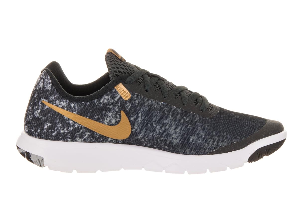 Nike Women's Flex Experience Rn 6 Prem Running Shoe