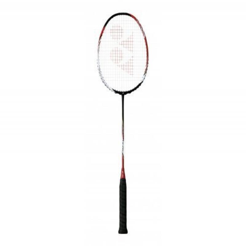 YONEX Arcsaber I-Slash Badminton Racquet by